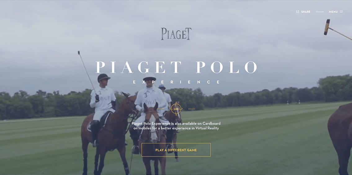 SAVEOUTS_piaget_DESIGN_02