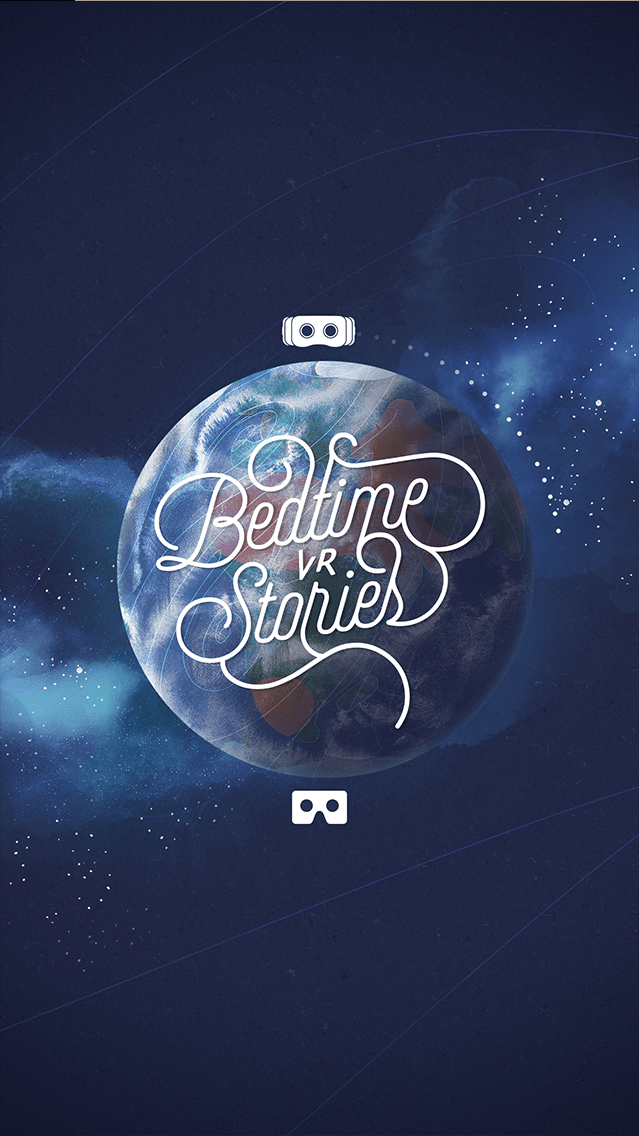 SAVEOUTS_bedtime_DESIGN1