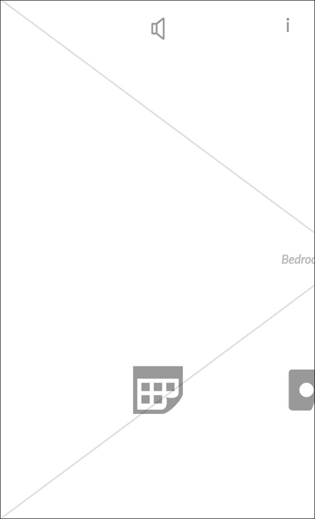 SAVEOUTS_calendar_UX360view