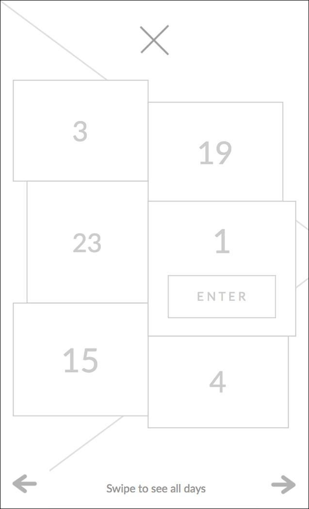 SAVEOUTS_calendar_UXcalendaropen