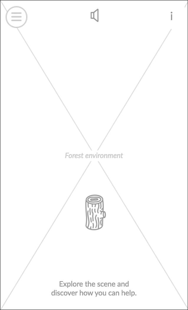 SAVEOUTS_calendar_UXenvironment